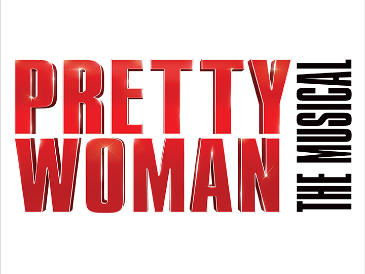 Pretty Woman: The Musical(プリティ・ウーマン)