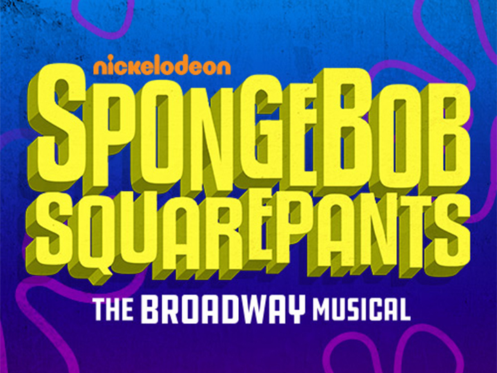 スポンジ・ボブ,SpongeBob SquarePants