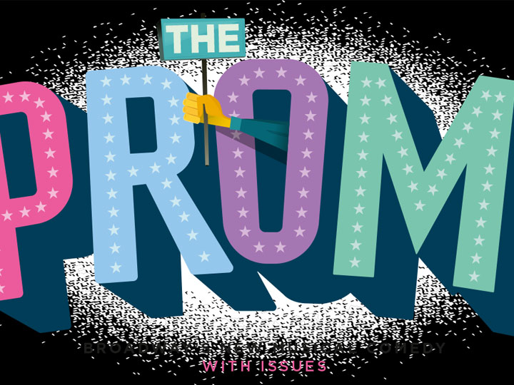 The Prom(ザ・プロム)
